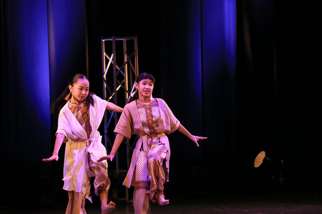 福岡で活躍中のUN-FORMに聞きく、ネバギバダンスコンテストに出ようと思ったきっかけは?