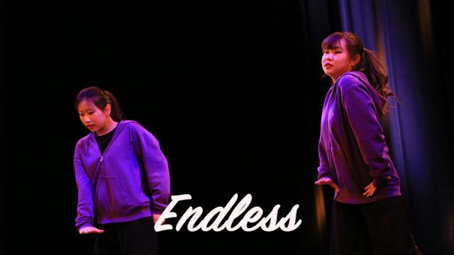 福岡県篠栗町のダンスチームEndlessに聞く、このネバギバコンテストに出ようと思ったきっかけは?