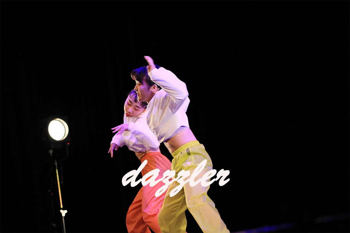 福岡県春日市のダンスチームdazzlerのこれからチャレンジしたいことを教えてください!
